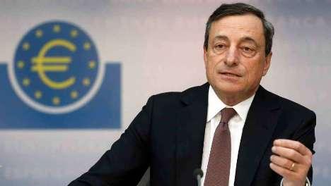 Draghi33