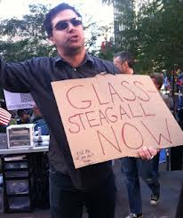 GLASS STEAGALL ACT imagesCAWEM6S1