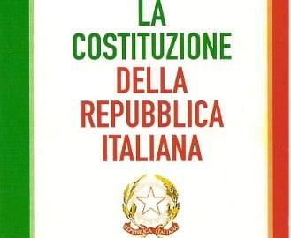 costituzione-della-repubblica-italiana3 - Copia