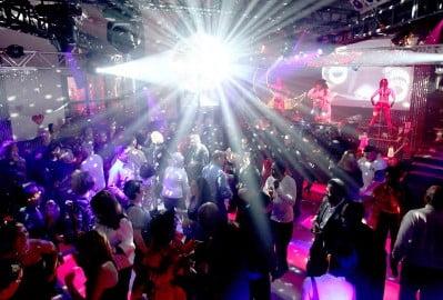 discoteca DanceFloor-645x436