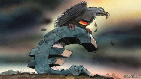 euro-germany