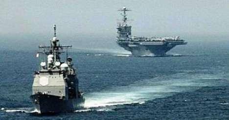 naviusa img1024-700_dettaglio2_siria