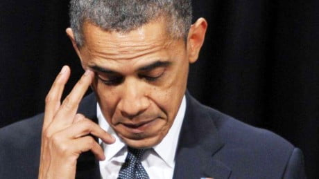 obama-lacrime