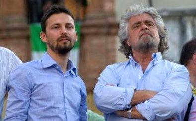 Favia-Grillo