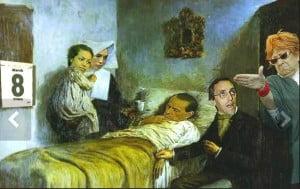 berlusconi-malato