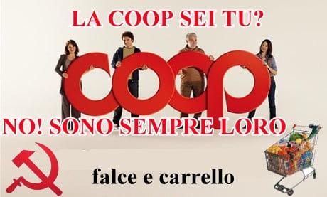 coop1