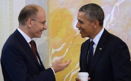 letta_obama