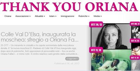 oriana2