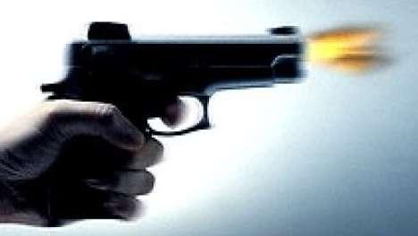 pistola-sparo-22