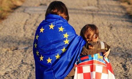 croazia-unione-europea