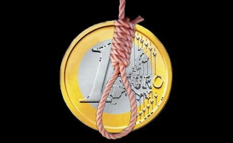 euro_cappio