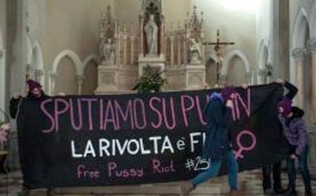 pussy_roma