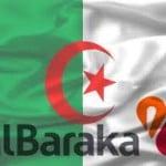 Al-BarakaBanking