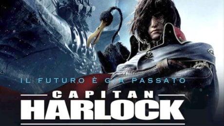 Capitan-Harlock-3D