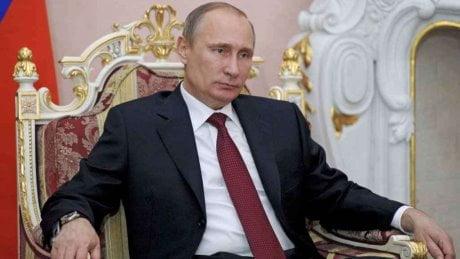 Putin-reuters