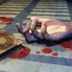 amputazioni-sharia