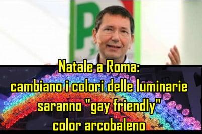 arcobal