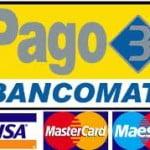 bancom