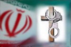cristiani-in-iran