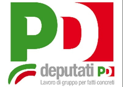 Deputati del pd denunciano grillo per istigazione ai for Deputati del pd