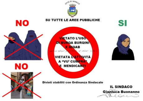 divieto-burqa