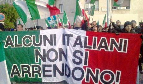 forconi-roma