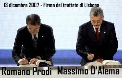 prodi2