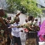 SOMALIA-RIGHTS-RAPE-MEDIA-COURT