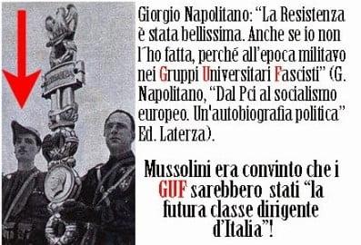 Napolitanoguf