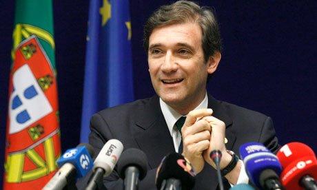 Pedro-Passos-Coelho-