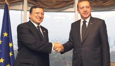 baroso-erdogan