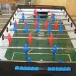calciobal