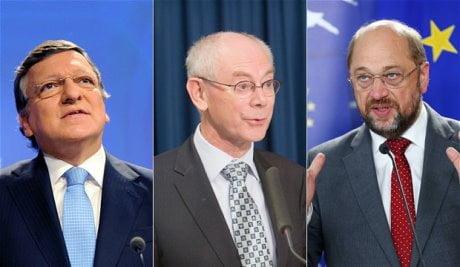 eurocrati