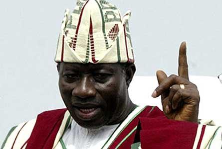 nigeria-President
