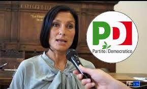 Insulti sessisti le deputate pd querelano il grillino de for Deputate pd donne elenco