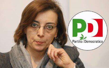 BERSANI SCHERZA, A.VASSALLO ERA DEL PD E CE L'AVEVA CON PD