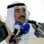 Ali-Khaled-Al-Sabah