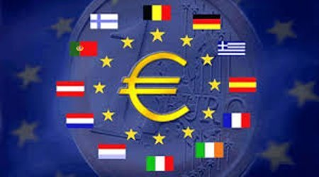 eurozona Crisi industria manifatturiera