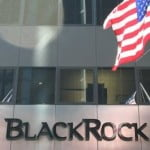 blackrock-office