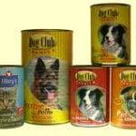 cibo-cani