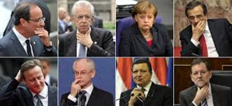 eurocrati2
