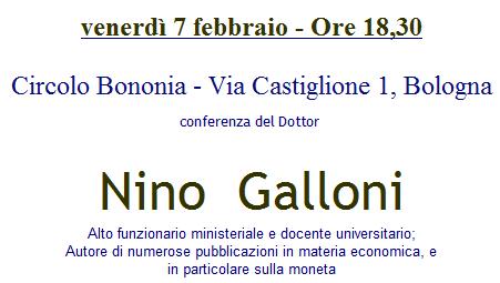 galloni2