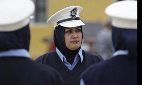 kuwait-donne