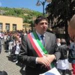 Rodolfo Lena (Pd)