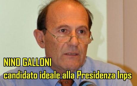 nino-galloni
