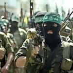 terror-palest