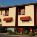 Hotel_Niga
