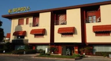 Hotel Imola  Stelle