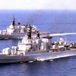 Mare-Nostrum-nave-madre