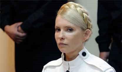 Tymoshenko_
